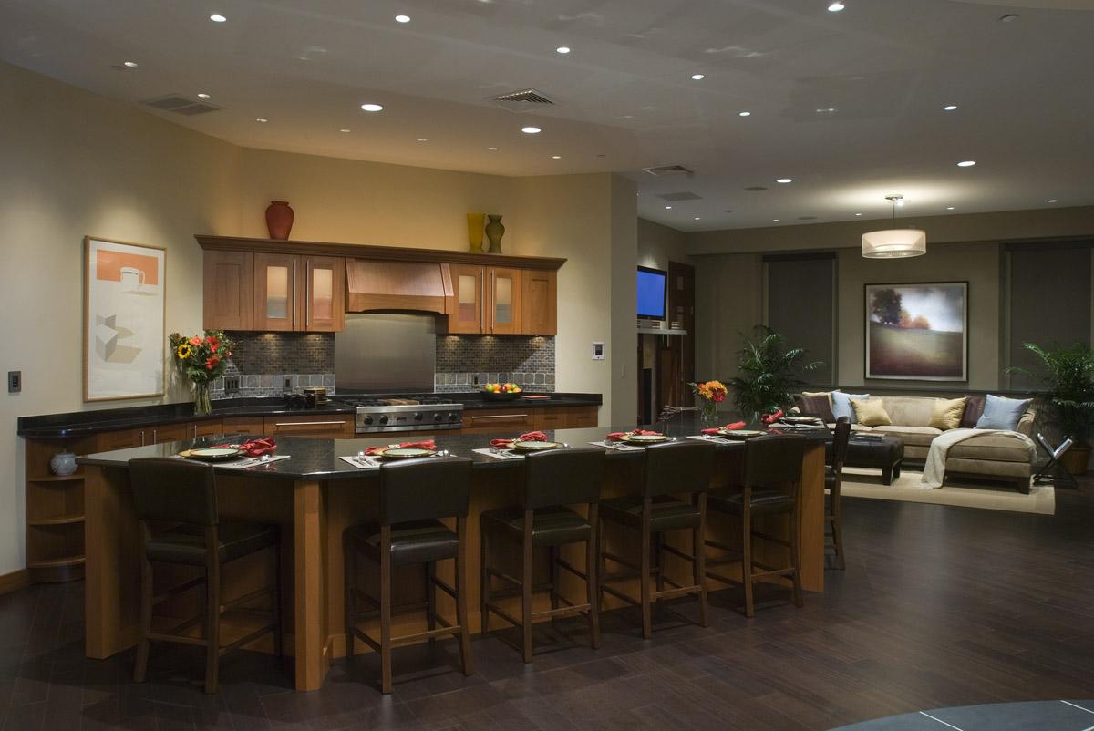interior lighting design for homes. Lighting Design For Home. A Home I Interior Homes S